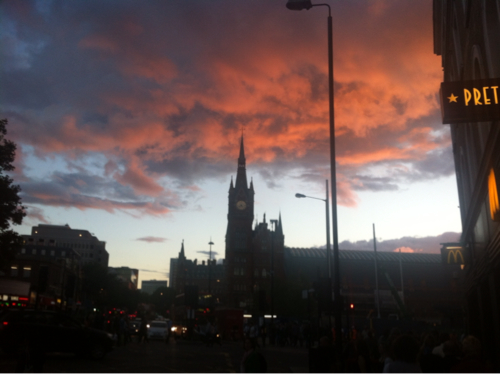 Red-Sky-over-St-Pancras.jpg
