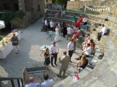 Pian di Fiume Bagni Di Lucca